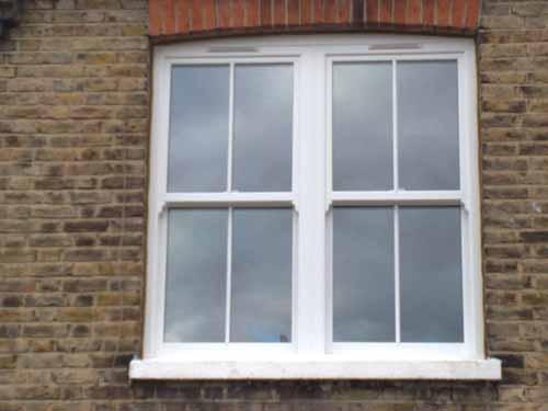 Upvc Sash Windows : Upvc sash windows box in surrey london